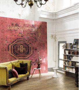 Wallpaper Elitis Mesopotamia DM 625 05-06 - Panoramic