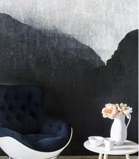 Wallpaper Elitis Taroko DM 880 02 - Panoramic
