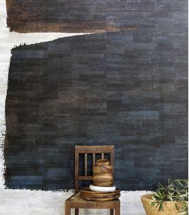 Wallpaper Elitis Paint wall mural DM 893 01 - Panoramic