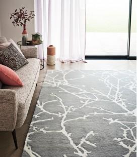 Carpet Romo Acacia RG2006-2009