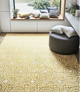 Carpet Romo Chella RG2012-2014