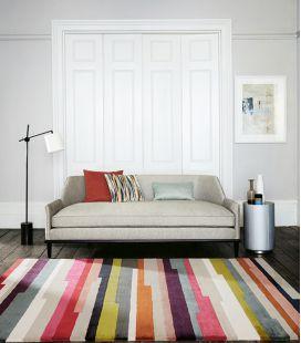 Carpet Romo Clarice RG20004-20005