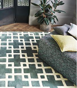 Carpet Romo Cubis RG2010/2011