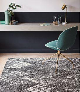 Carpet Romo Itsuki RG8746/8747/8775