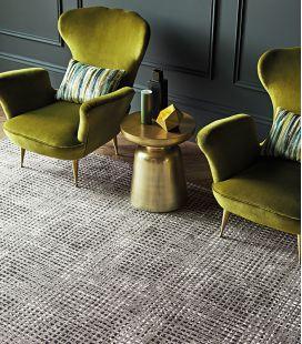 Carpet Romo Lazlo RG8735-RG8738