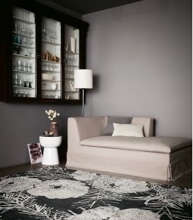 Carpet Romo Lomasi RG8741/87421