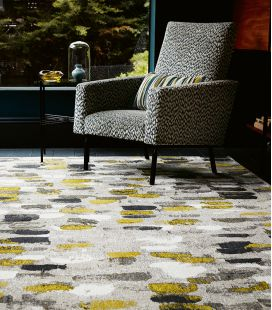 Carpet Murano RG8739/RG8740