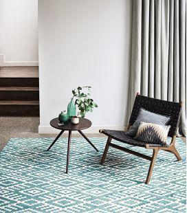 Carpet Romo Nahli RG8743-8745
