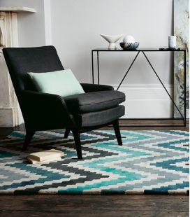 Carpet Romo Scala RG2000-2003