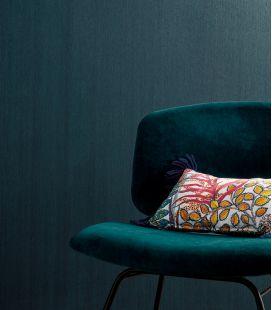 Wallpaper Casamance Blossom Dandy Uni Gallant 7234