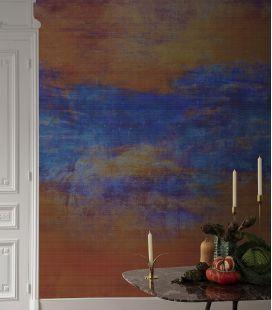 Wallpaper Nobilis Grand Angle Cielo GRD20-23