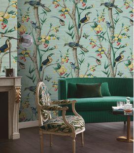 Wallpaper Nobilis Grand Angle Joséphine GRD60-65