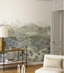 Wallpaper Nobilis Grand Angle Oreades GRD80-81