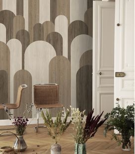 Wallpaper Nobilis Grand Angle Ponti GRD10-12