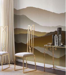 Wallpaper Nobilis Grand Angle Ukiyo GRD50-52
