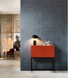 Wallpaper Arte Atelier Campo 21040-51