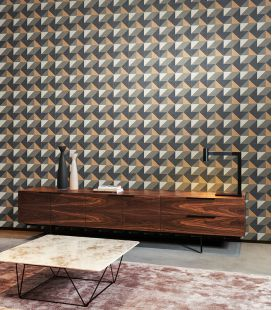 Wallpaper Arte Atelier Cosma 21060-64