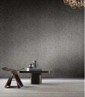 Wallpaper Arte Essentials Les Nuances Chanderi 91500-16
