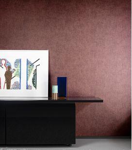 Papier peint Arte Essentials Les Nuances Granville 91600-14