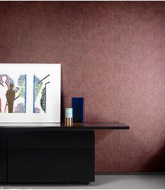 Wallpaper Arte Essentials Les Nuances Granville 91600-14
