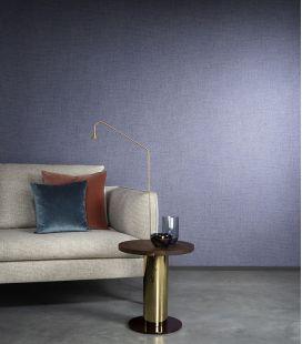 Wallpaper Arte Essentials Les Nuances Nelson 91550-63