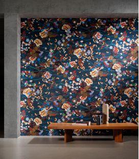 Wallcovering Arte Kami Koi 87240-42