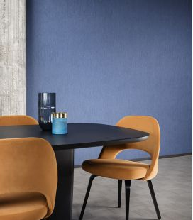 Wallpaper Arte Essentials Les Nuances Temper 34500-18