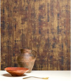 Wallpaper Khrôma Tribute Gideki TRI 901-904