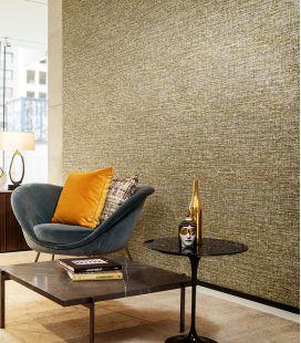 Wallpaper Arte Lino Aspero 4540-49
