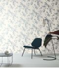 Wallpaper Zoom La Vie en Rose Jelena LAV 401-402