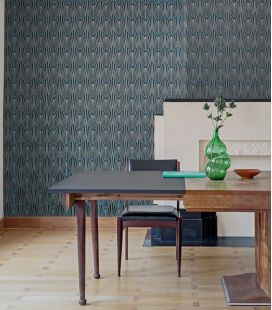 Wallpaper Zoom Onyx Baccara ONY 001-003