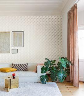 Wallpaper Zoom Onyx Tali ONY 101-104