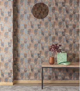 Wallpaper Zoom Onyx Nubo ONY 301-305