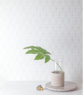 Wallpaper Zoom Onyx Kami ONY 701-703