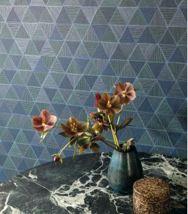 Wallpaper Zoom Ombra Kona OMB 501-505