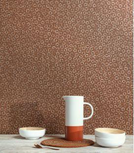 Wallpaper Zoom Ombra Idu OMB 701-704