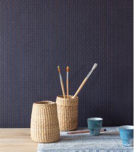 Wallpaper Zoom Ombra Amina OMB 901-905