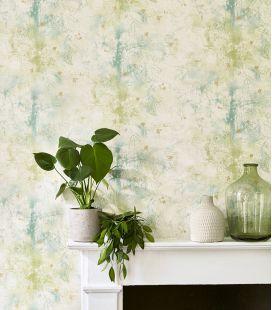 Wallpaper Villa Nova Ostara Ostara W601 - Sold per roll