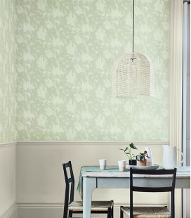 Wallpaper Villa Nova Ostara Sombra W600 - Sold per roll