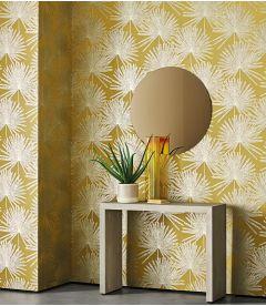 Wallpaper Romo Japura Pacaya W416 - Sold per roll