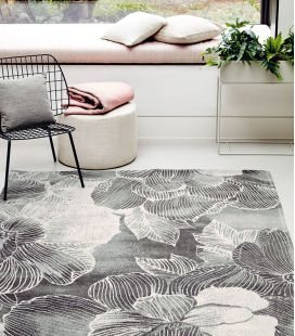 Carpet Villa Nova Akina RG8755-8756