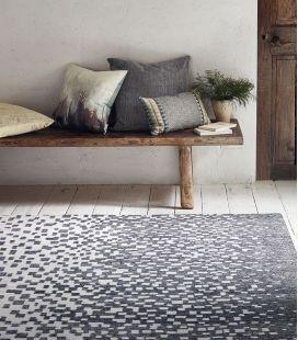 Carpet Villa Nova Freyr RG8776-8780