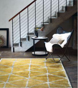 Carpet Villa Nova Haldon RG2015-18