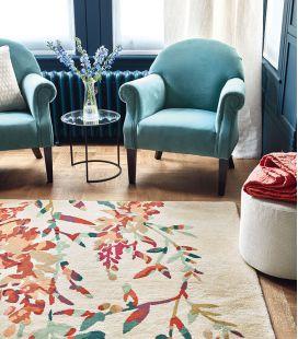 Carpet Villa Nova Hana RG2022-24