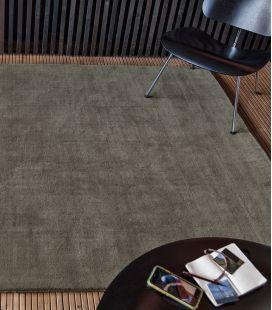 Carpet Lesage Beekman