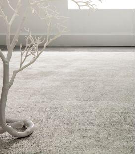 Carpet Lesage Bergen