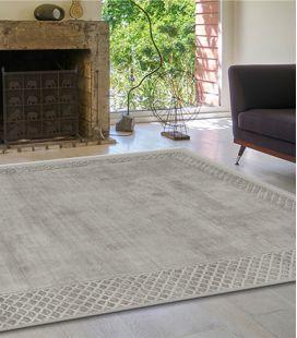 Carpet Lesage Athena