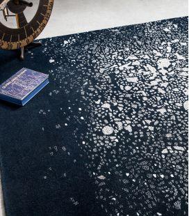 Carpet Lesage Celeste