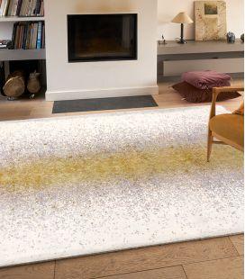 Carpet Lesage Central