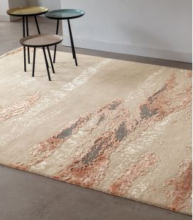 Carpet Lesage Cloud